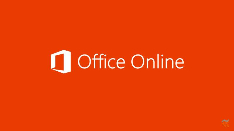 جایگزین های رایگان مجموعه مایکروسافت آفیس