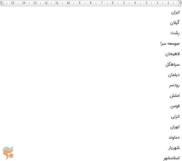 https://www.20amooz.com/wp-content/uploads/2020/04/لیست-های-چندسطحی-شماره-دو.jpg