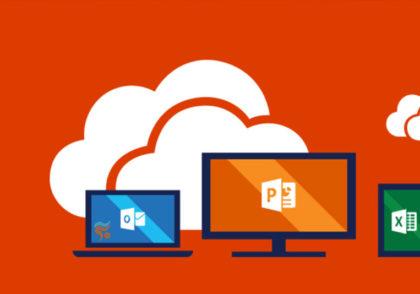 مایکروسافت آفیس Microsoft Office