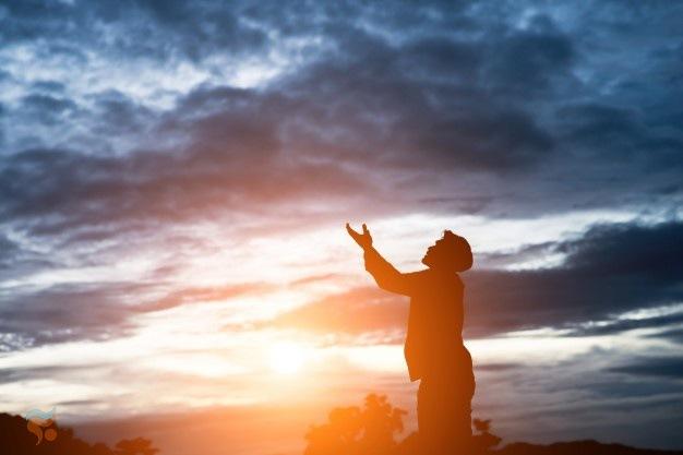 شرایط استجابت دعا