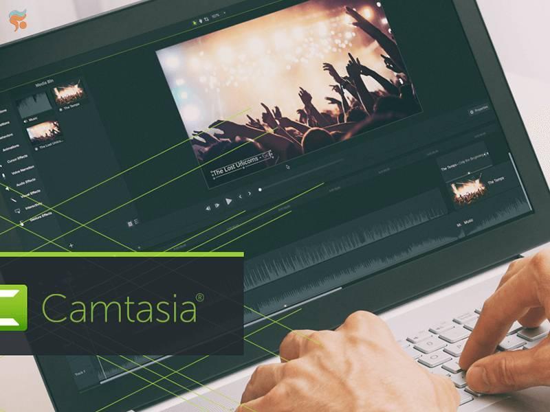 کمتازیا-کمتاسیا-کمتزیزیا-کامتاسیا-camtasia