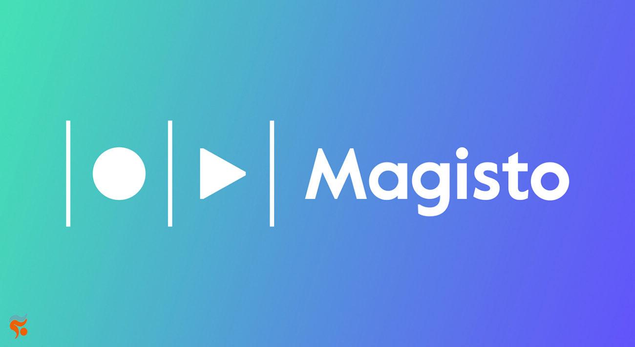 آشنایی با بهترین اپلیکیشن های ویرایش فیلم در موبایل-magisto.jpg