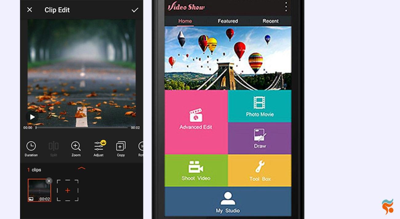 آشنایی-با-بهترین-اپلیکیشن-های-ویرایش-فیلم-در-موبایل-videoshow.jpg