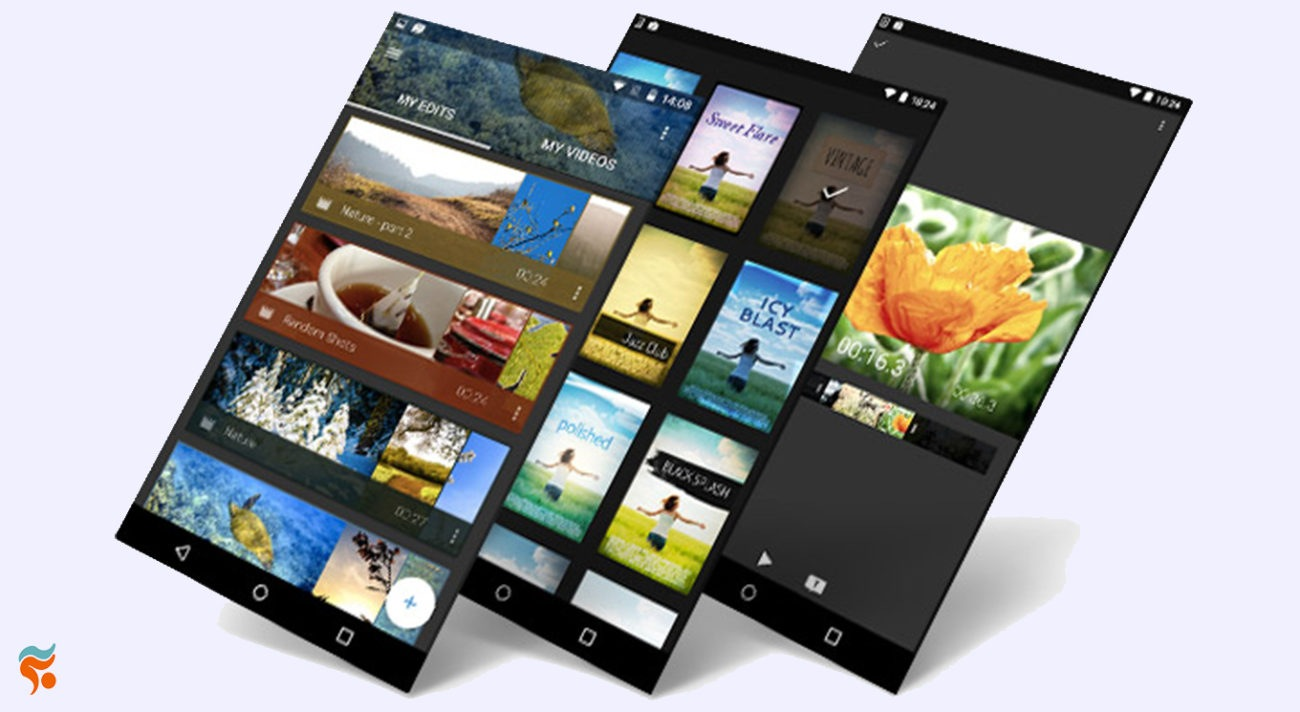 آشنایی-با-بهترین-اپلیکیشن-های-ویرایش-فیلم-در-موبایل-wevideo.jpg