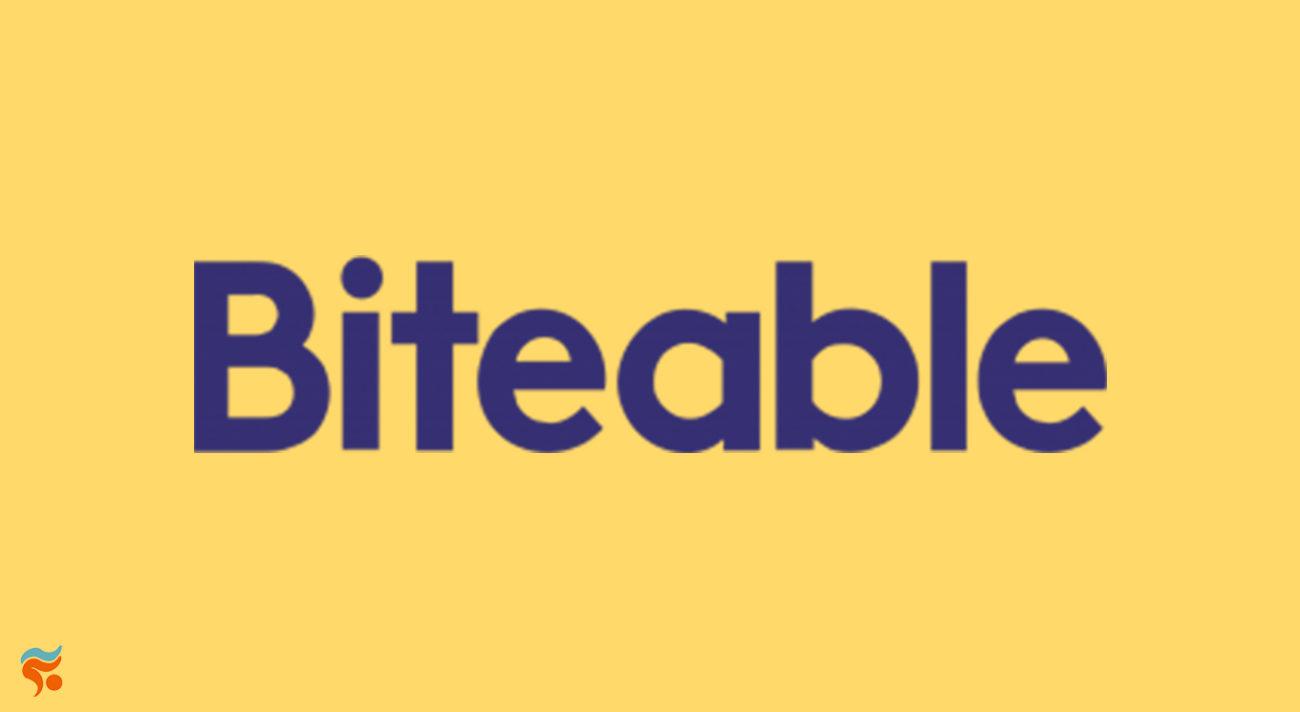 1 / 1 – Logo Animation مهرفی بهترین نرم افزارهای ایجاد لوگو متحرک یا-biteable.jpg