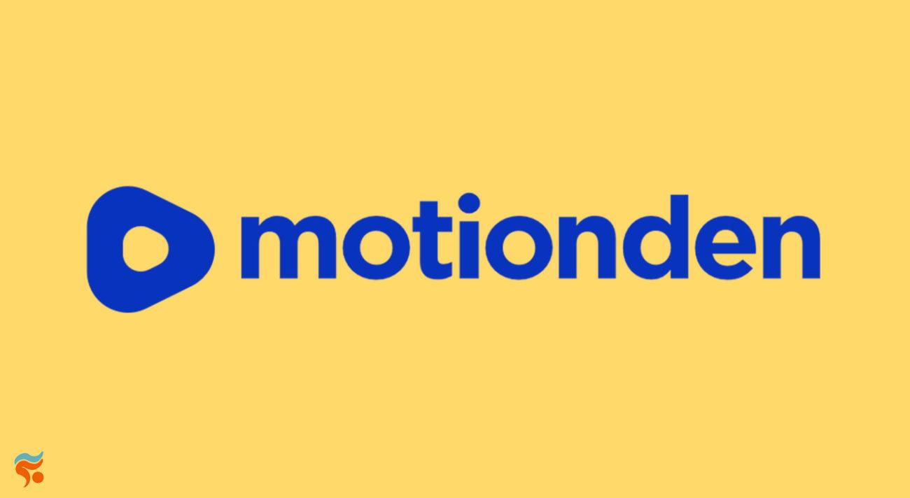 Logo-Animation-مهرفی-بهترین-نرم-افزارهای-ایجاد-لوگو-متحرک-یا-motionden.jpg