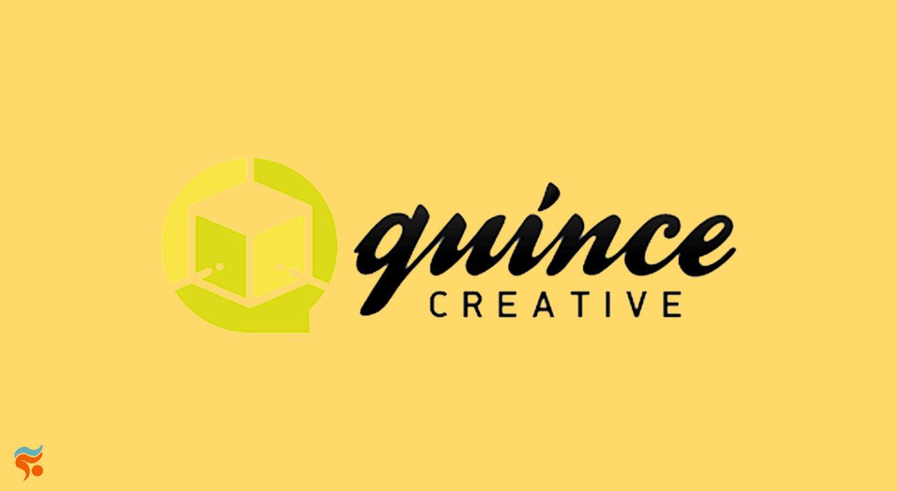 Logo-Animation-مهرفی-بهترین-نرم-افزارهای-ایجاد-لوگو-متحرک-یا-quincce-creative.jpg