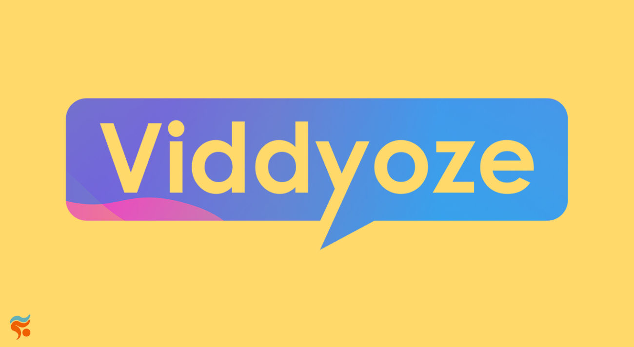 Logo-Animation-مهرفی-بهترین-نرم-افزارهای-ایجاد-لوگو-متحرک-یا-viddyoze.jpg