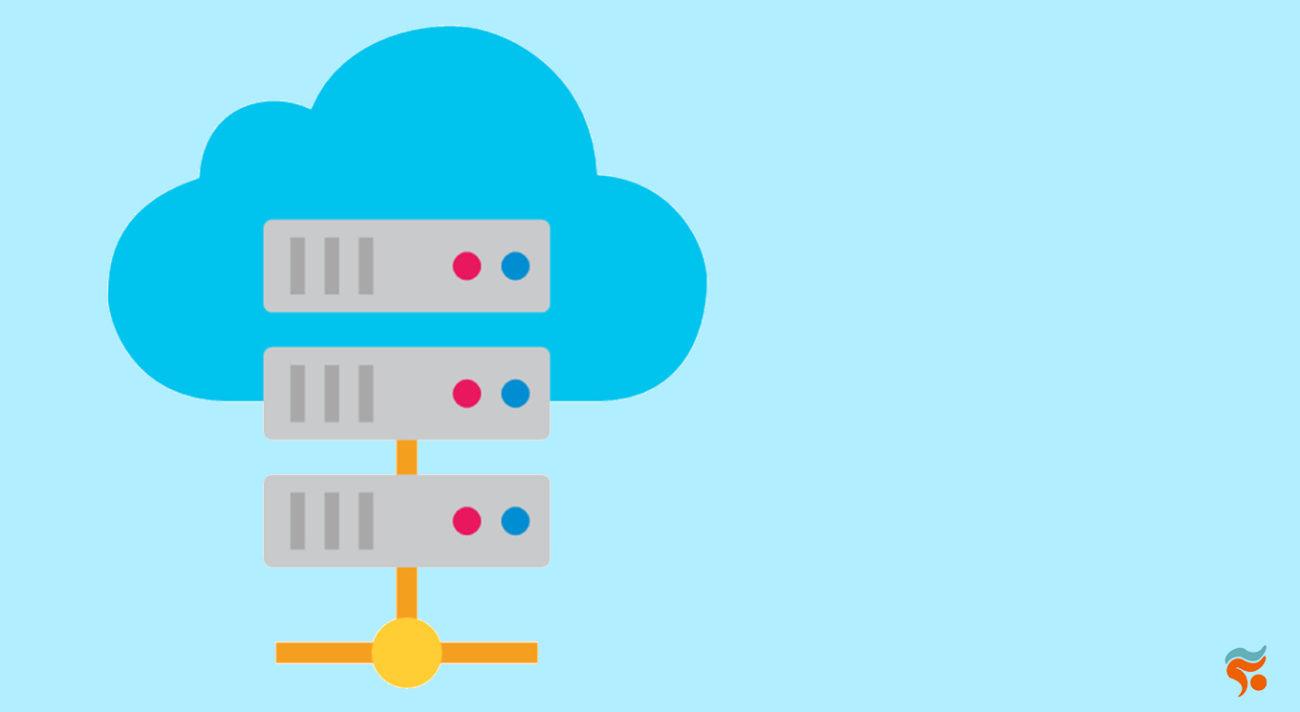 تعریف دامنه ، URL و هاست به زبان ساده و کاربردی - هاست ابری